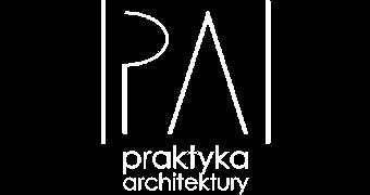 Praktyka Architektury